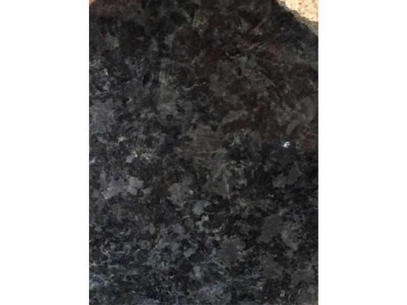 安哥拉黑廠家-福建銳銅石材提供的安哥拉黑石材好不好