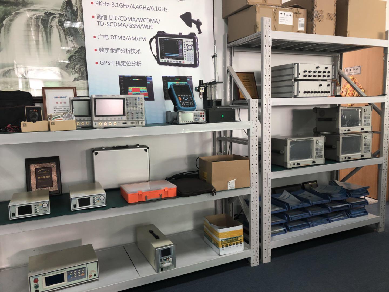 手机综测仪如何_品质好的手机综测仪大量供应