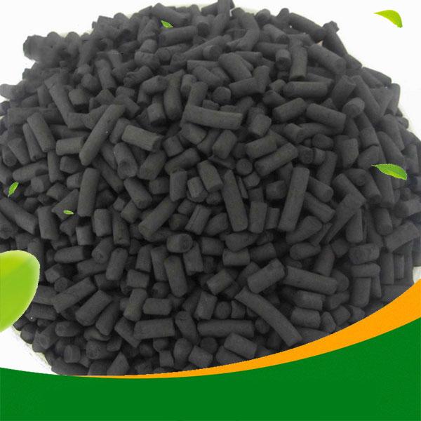 浙江活性炭生產廠家|不錯的柱狀活性炭品牌推薦