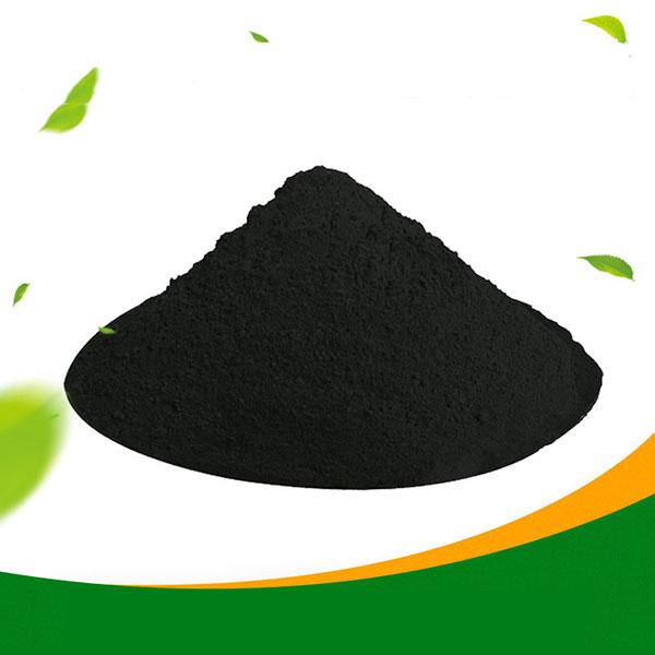 想买具有口碑的活性炭,就来广森炭业_广州活性炭