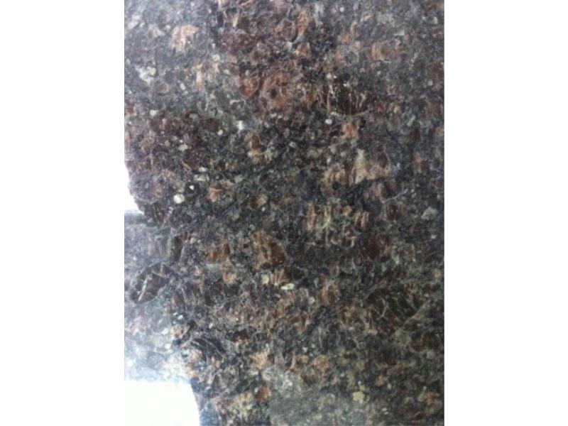 英國棕石材廠家供應-實惠的英國棕花崗巖哪里有賣