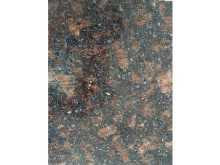 英國棕石材_出售泉州優良的英國棕花崗巖