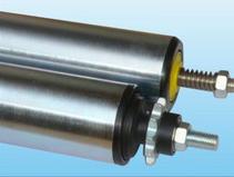 深圳动力滚筒-质量良好的有动力滚筒供应信息
