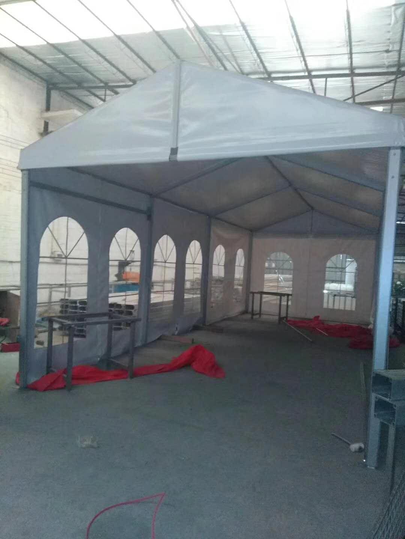 安全的大泉州欧式帐篷出租-知名的庆典展会专业欧式帐篷出租公司推荐
