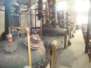 性能可靠的二手反应釜设备报价    _二手电加热不锈钢反应釜