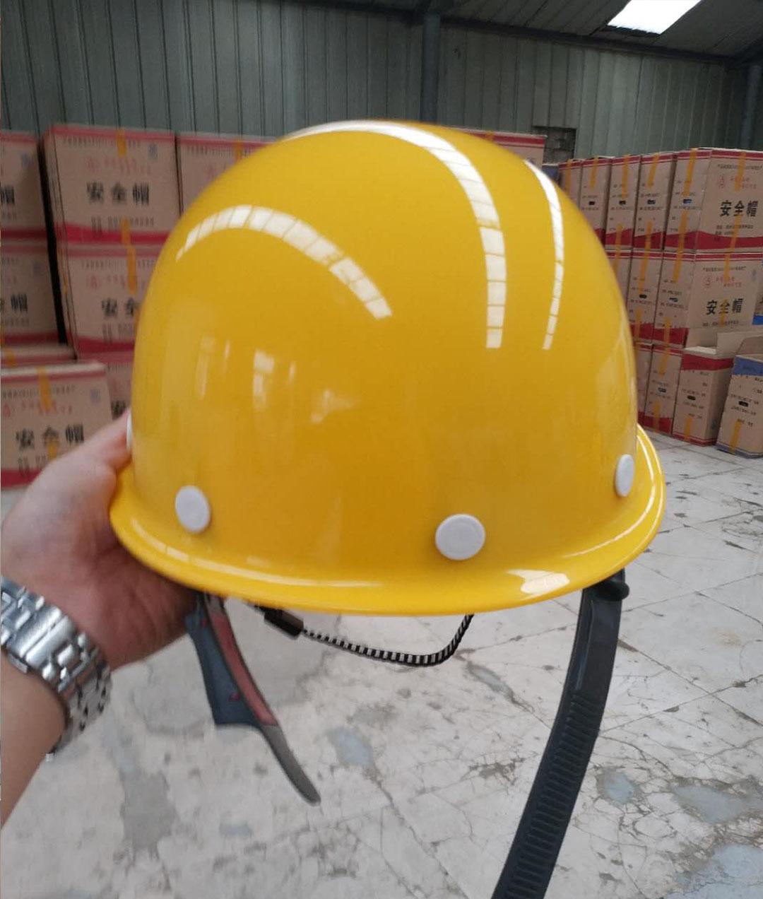 郑州哪里有供应价位合理的工程安全帽-工程安全帽厂家