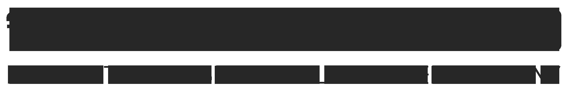 宁夏天银桥架销售有限公司