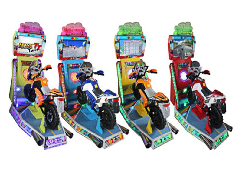 曲棍球種類齊全,兒童摩托車模擬機哪家買