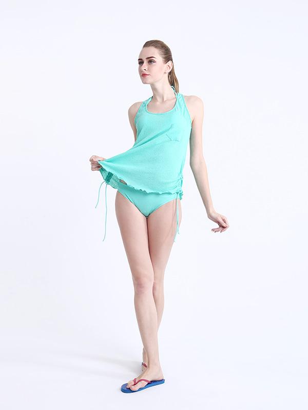 广东高质量的女士泳衣品牌推荐-深圳女士泳衣生产商
