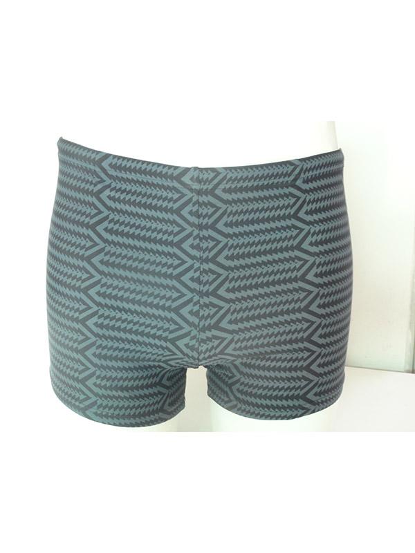 高品质的男士泳裤推荐 优质男士泳裤