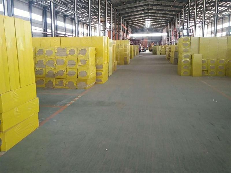 煙臺地區不錯的橡塑保溫材料-萊陽價格合理的橡塑保溫材料