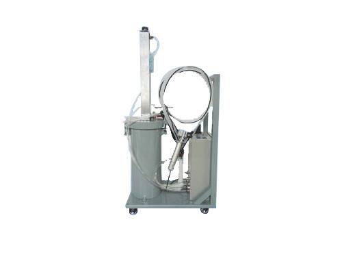 珠海灌封点胶机-信誉好的灌封点胶机供应商-东蓝电子