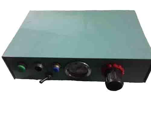 昆山双桶点胶机厂家-可信赖的自动点胶机在哪买