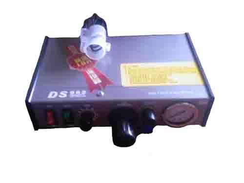 惠州微量吐出點膠機供應_東藍電子_專業的自動點膠機提供商