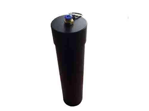 热熔胶点胶机多少钱一台-超值的自动点胶机供应信息