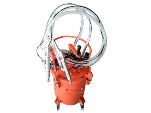 自動灌膠機多少錢一臺|好的自動點膠機推薦