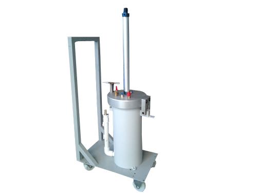 压力桶厂家|广东价格公道的压力桶供应