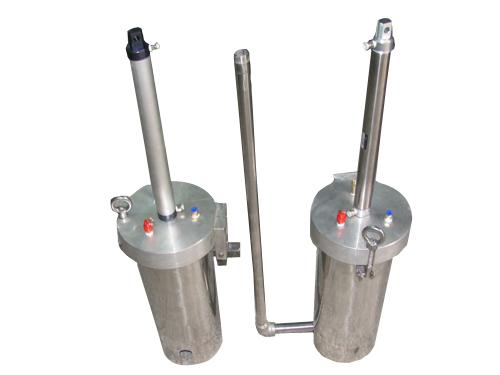 壓力桶廠家-質量好的壓力桶市場價格