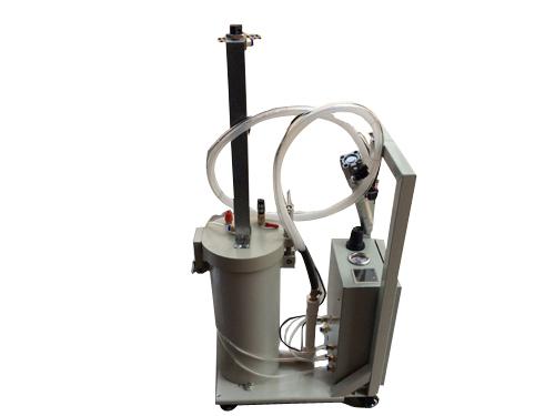 廣州壓力桶批發價格_具有口碑的壓力桶供應商_東藍電子