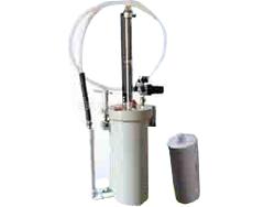 压力桶厂家|选购高质量的压力桶就选东蓝电子