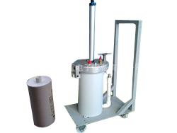 昆山壓力桶批發價-劃算的壓力桶東藍電子供應