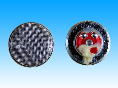 白云耳机喇叭批发-供应东莞物超所值的耳机喇叭
