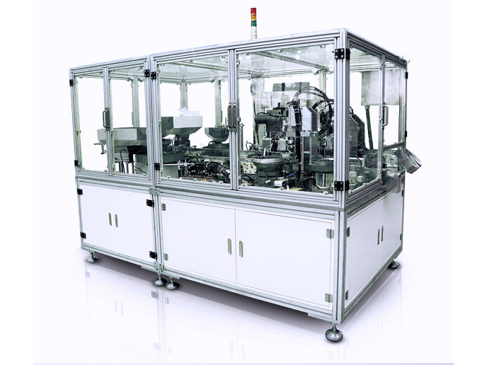 自动化设备定制报价-定制自动化设备提供商?#33805;? /></a>                     <div class=