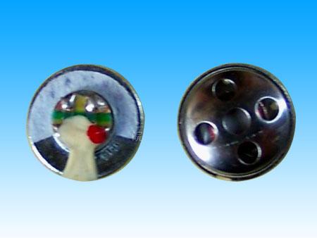 青海头带式耳机喇叭-东莞区域专业的头带式耳机喇叭