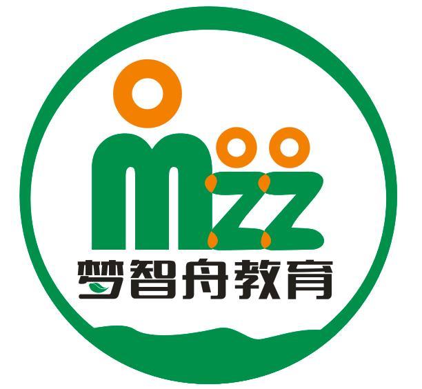 江苏梦之舟教育科技有限公司