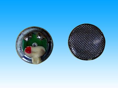 神湾喇叭厂家-想买实用的喇叭就来皖太电子