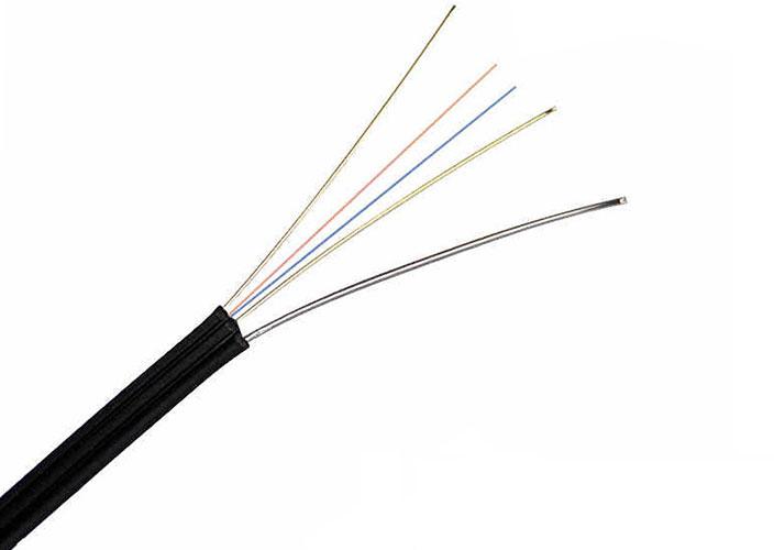 佛山室外光纤批发-有实力的室内光纤线厂家倾情推荐