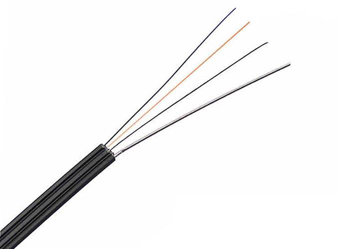 河源室外光纤批发|具有口碑的室内光纤线厂家倾情推荐