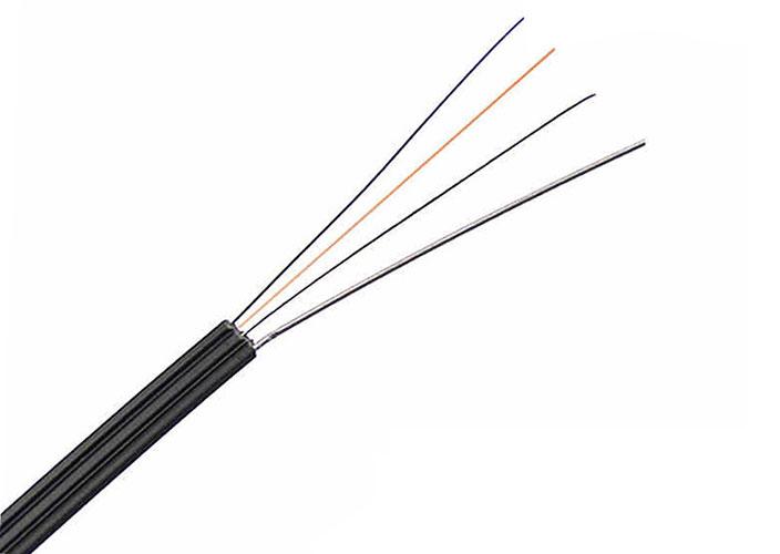 河源室外光纤厂家-销量好的光纤品牌推荐