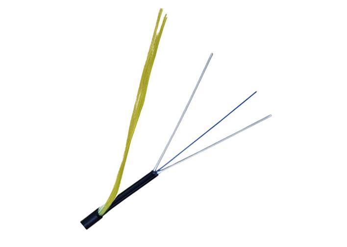 湛江室内光纤厂家-耐用的光纤厂家直销