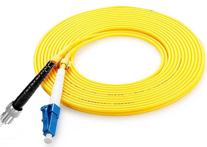 梅州红光笔-东莞性价比高的光纤跳线推荐