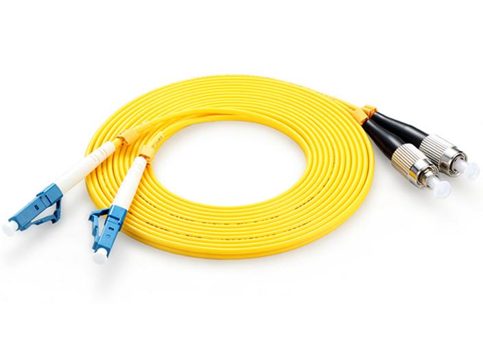 性价比高的光纤跳线当选锦德光缆 光纤跳线价格