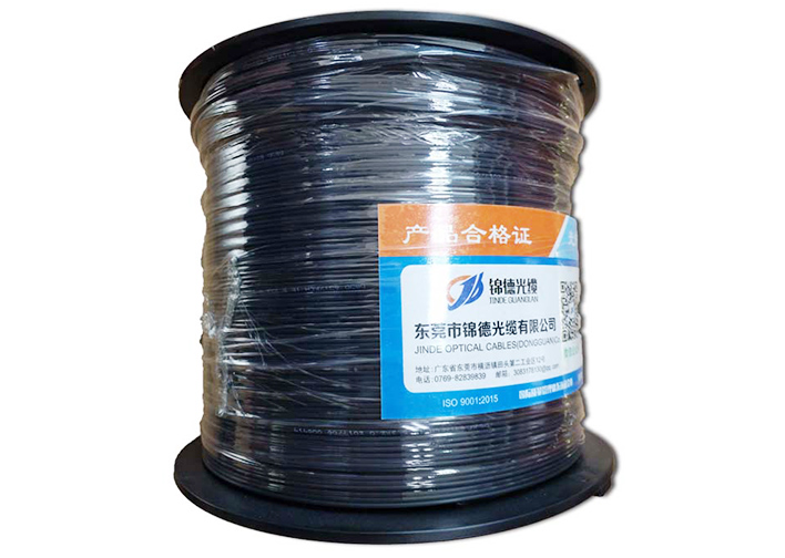 广东地埋光缆供应商-要买实惠的光缆就到锦德光缆