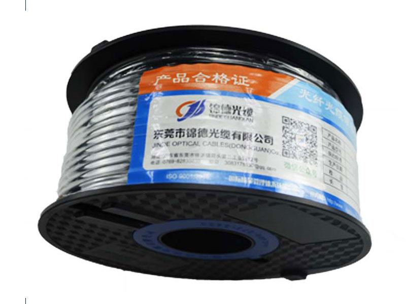 广州光缆-优良的光缆推荐