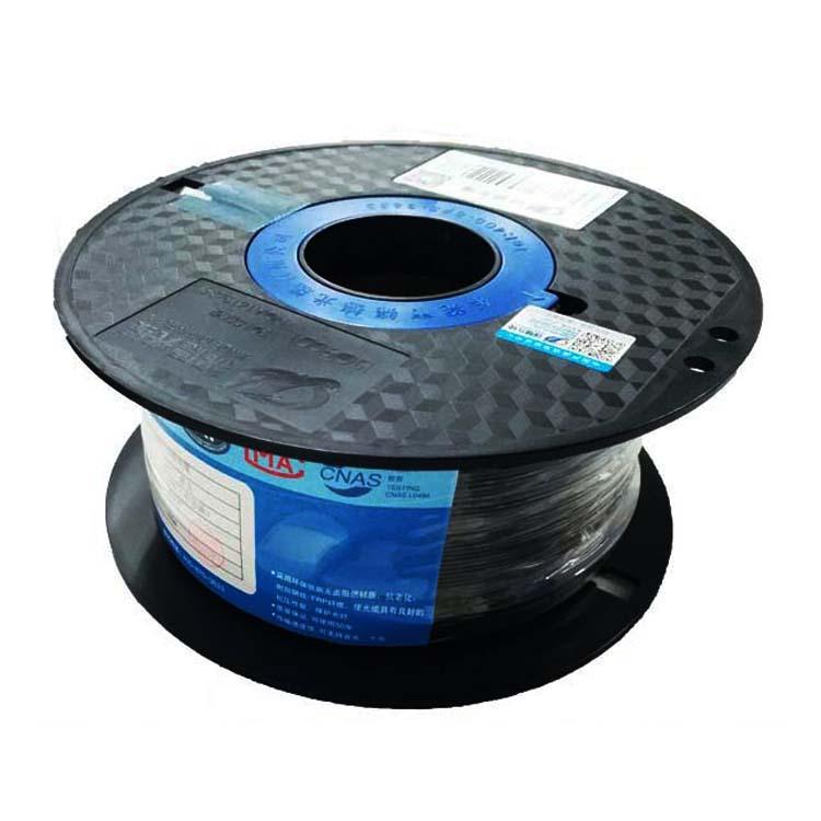 惠州皮线光缆 耐用的光缆厂家直销
