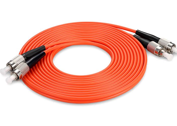 南朗光纤跳线价格-好用的光纤跳线当选锦德光缆