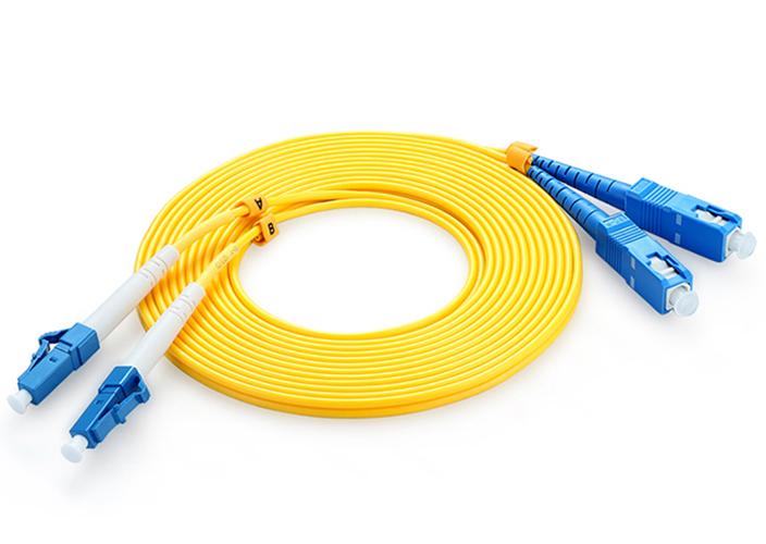 质量好的光纤跳线哪里买|平湖光纤跳线价格