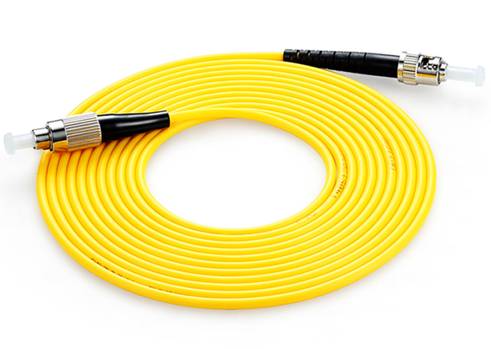 橫崗光纖跳線價格_錦德光纜供應好用的光纖跳線