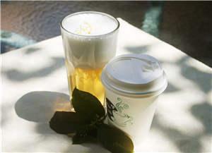 梵谷制茶加盟_梵谷制茶加盟费多少?