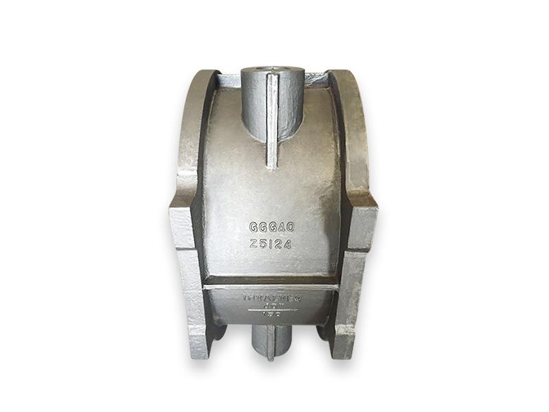 树脂砂铸造价格 浙江专业的树脂砂铸件