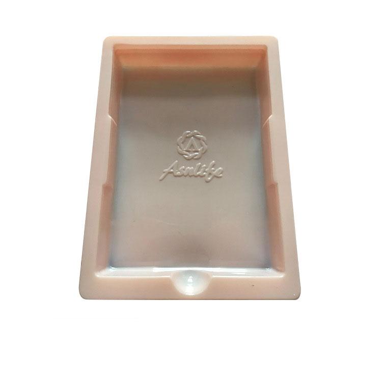 江門化妝品吸塑包裝|薦_美星包裝報價合理的化妝品包裝吸塑供應