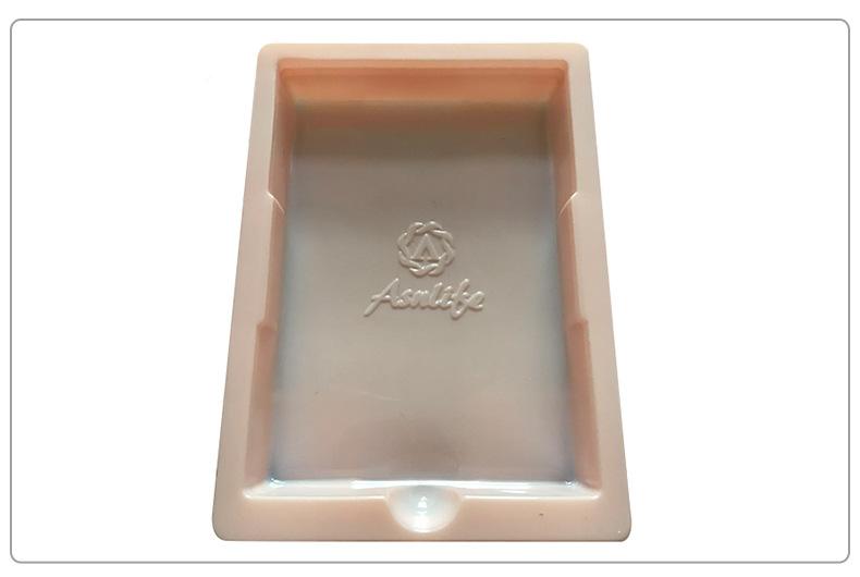 广州化妆品吸塑内托-广东出色的化妆品包装吸塑厂家