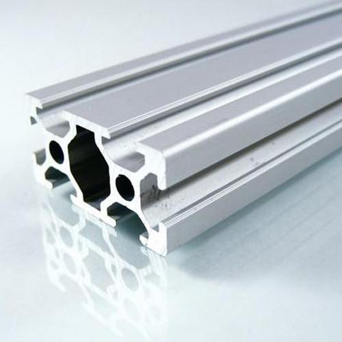 铝型材HF-LXC-02