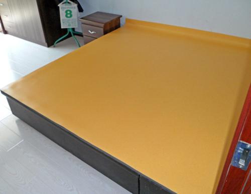 买实惠的电热板,就选沈阳安康地暖工程,电地热哪家好