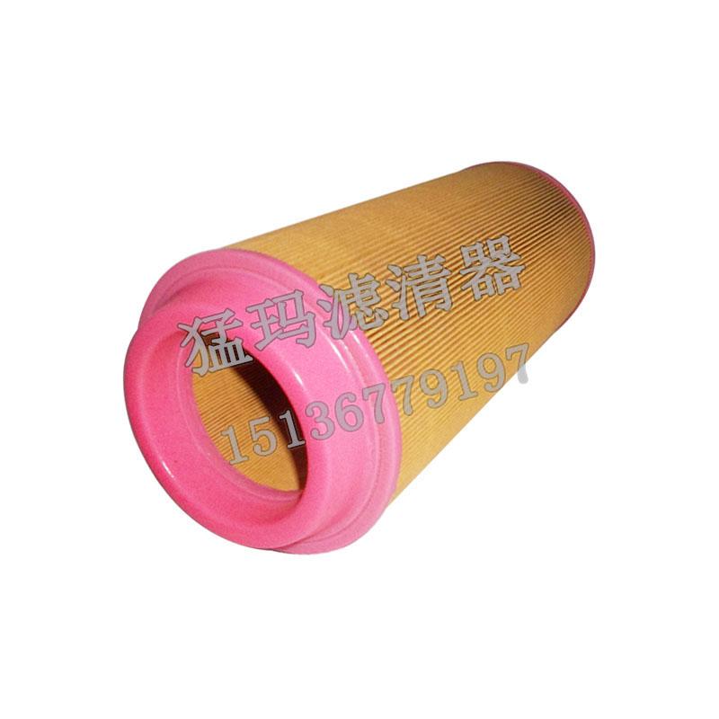 富达螺杆空压机保养耗材 2205406502/03/04