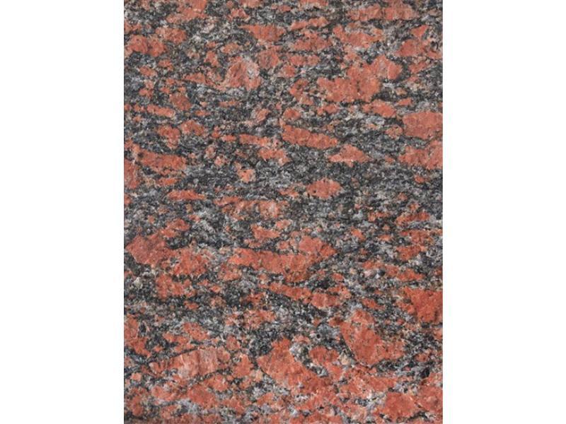 玫瑰珍珠價格-福建銳銅石材可信賴的玫瑰珍珠石材銷售商
